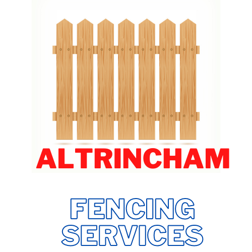Fencing in Altrincham